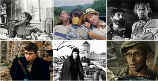 10-luchshih-russkih-filmov-za-vsju-istoriju_1.jpg