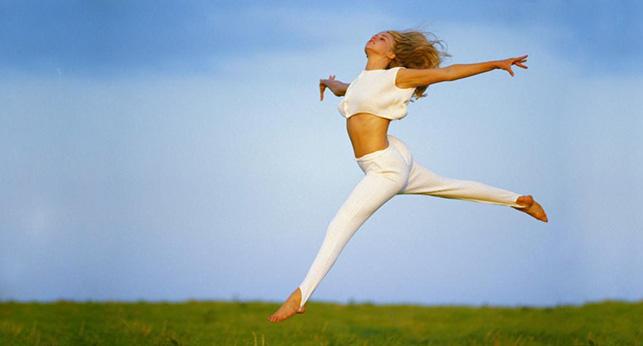 3-samyh-jeffektivnyh-osennih-diety