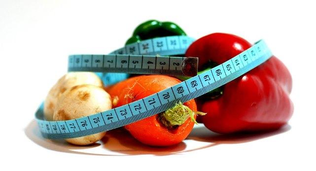 4-samye-jeffektivnye-vegetarianskie-diety