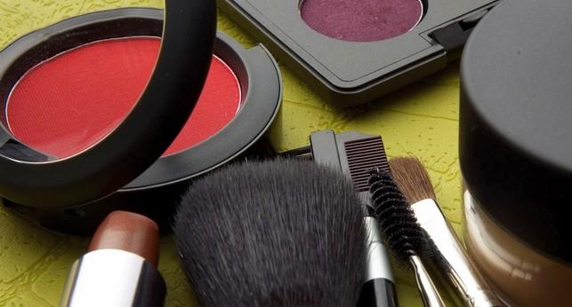 7 самых «хитрых» секретов макияжа