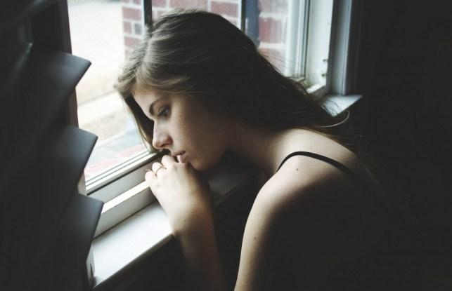 Депрессия – это ваше состояние, а не болезнь