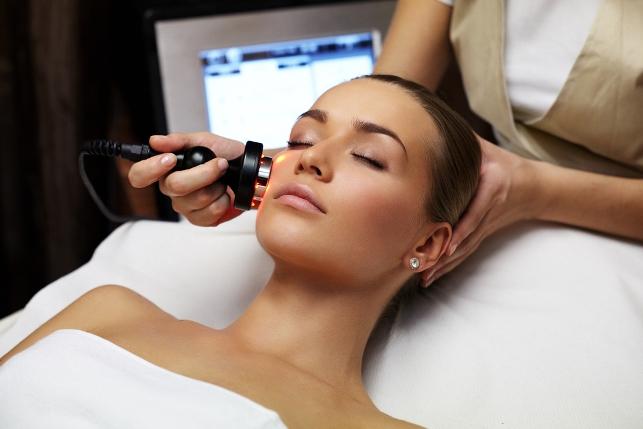 effektivnost-apparatnoy-kosmetologii-lica_1.jpg