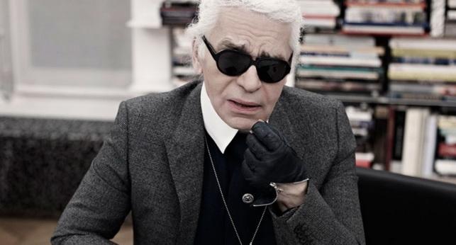 karl-otto-lagerfeld-biografija-intervju-citaty
