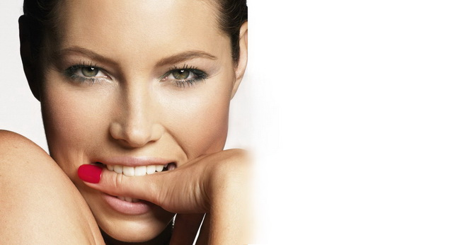 kosmetika-ot-morwin-pravila-polzovanija_1.jpg