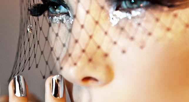 manikjur-minx-modnyj-trend-2012