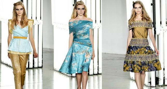 moda-2012-vesenne-letnij-sezon_1.jpg