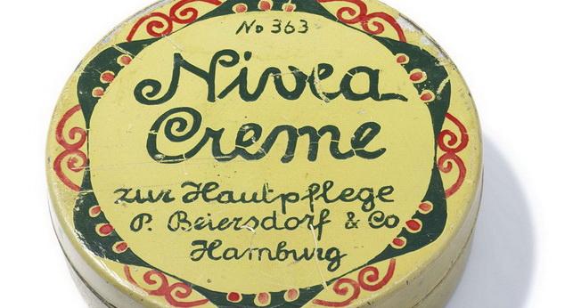 nivea-100-let