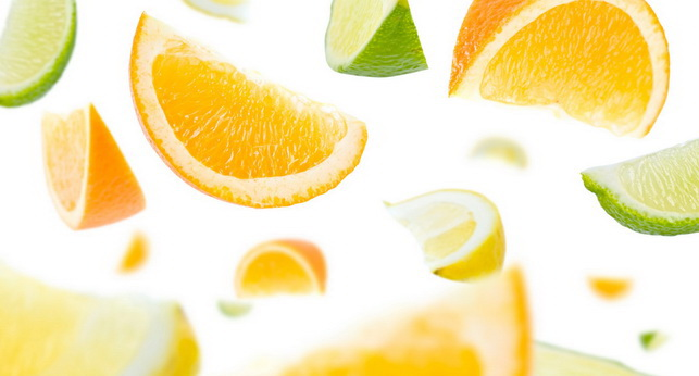 poleznye-vitaminy-dlja-kozhi-vitamin-c