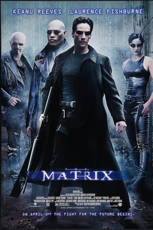 matrica-i-eshhe-3-luchshih-filma-s-kianu-rivzom