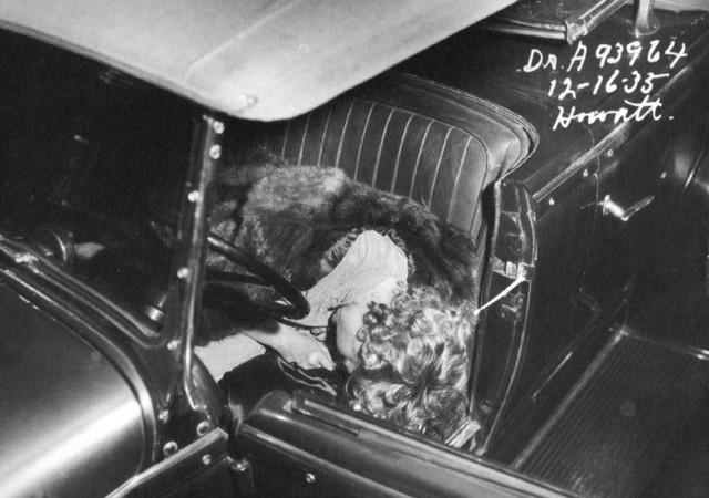 7-neraskrytykh-ubijjstv-znamenitostejj-v-amerikanskojj-istorii