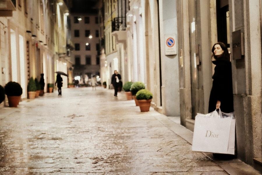 Милан - модный приговор00