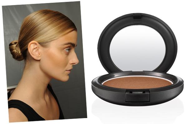 10 полезных советов для идеального макияжа
