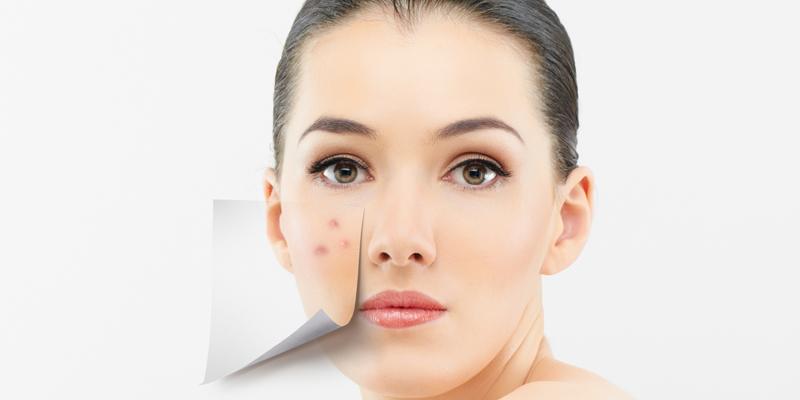 Простые советы по уходу за кожей лица