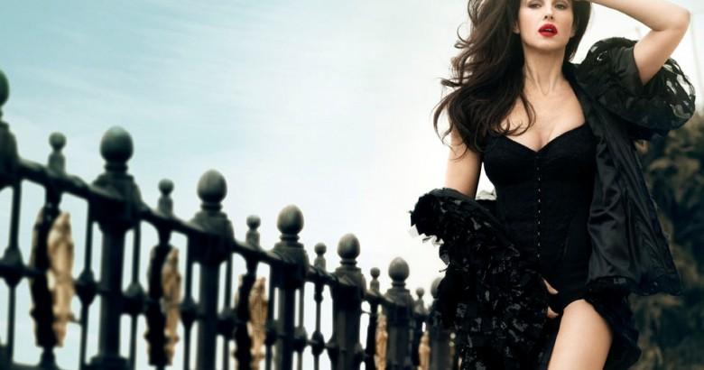Самые дорогие маленькие черные платья