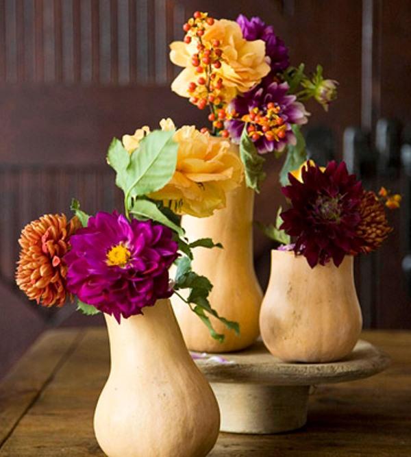 92907566_flowerdecorationsforathanksgivingtable32