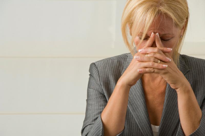 молокопродукты, время как справица с депрессией в период климакса удостоверитесь