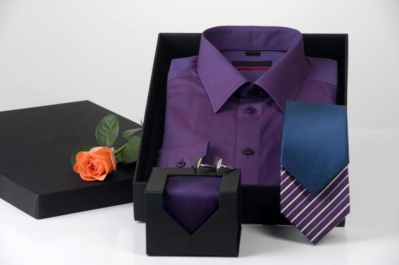 Идеи подарков для мужа