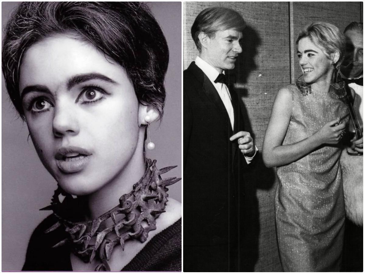 Иконы стиля 1960-х, которые изменили мир моды