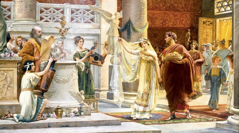 римское семейное право в древнем риме прошу тебя