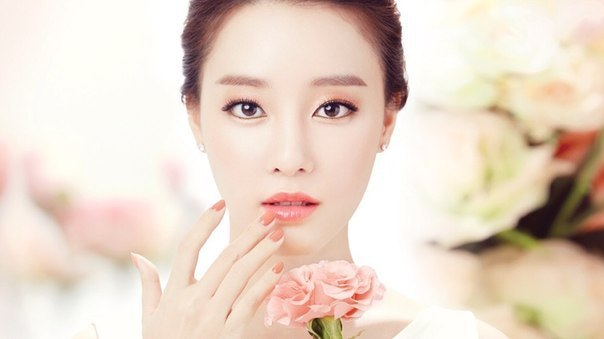 Корейская косметика отзывы потребителей
