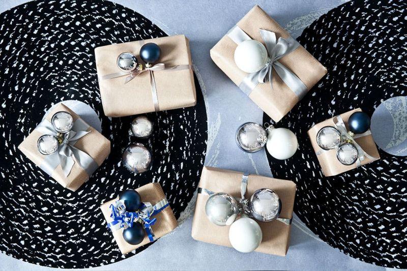 5 дел, которые не стоит откладывать до Нового года