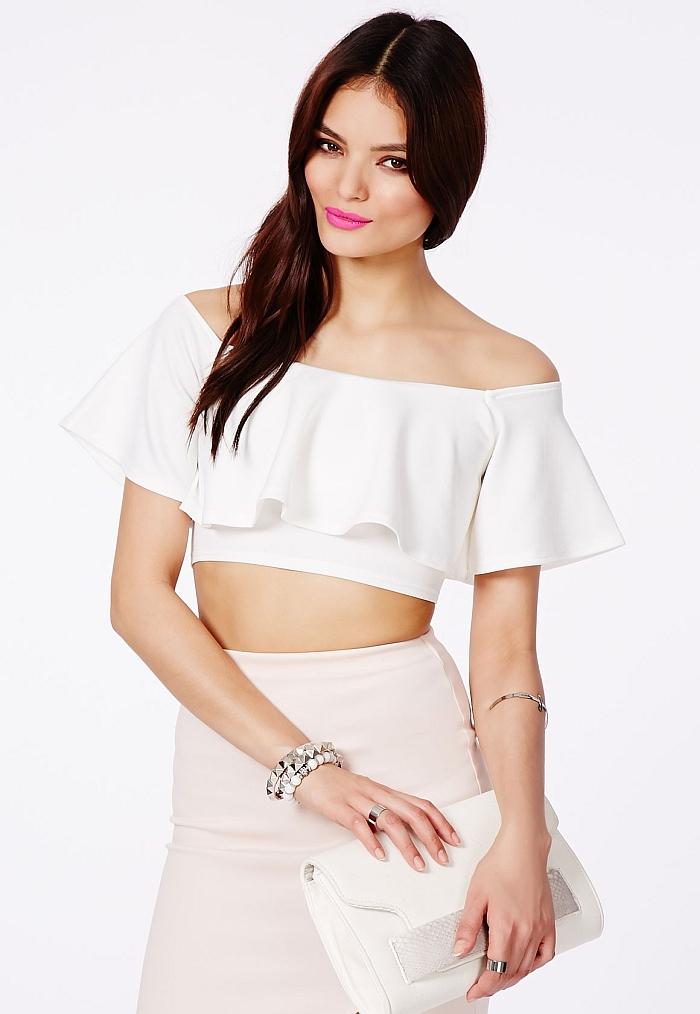 Белая блузка: мифы, правила, сочетания, Женский сайт обо всем
