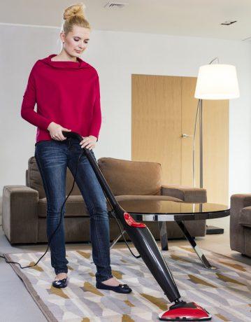5 советов по уборке после праздников