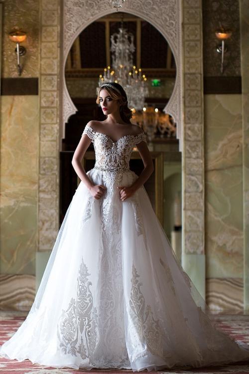 Как выбрать свадебное платье изоражения