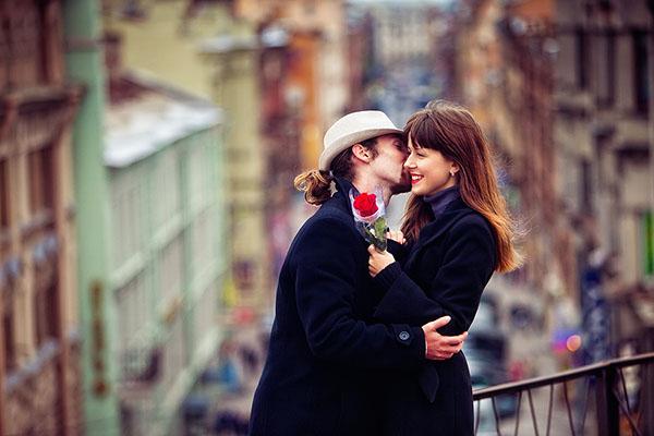 6 простых рекомендаций для мужчин к 8 Марта
