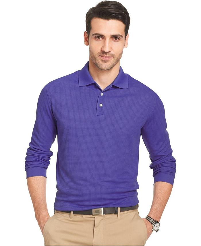 7 правил для мужчин, как одеваться стильно
