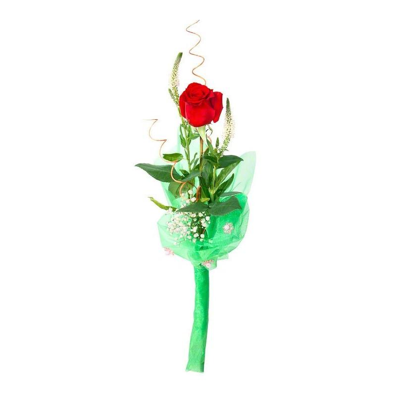 7 бюджетных способов приобрести букет цветов