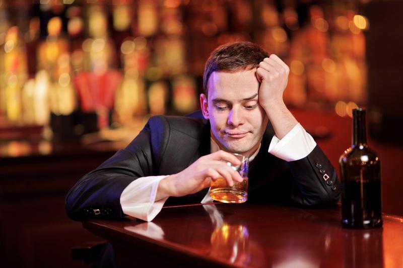 5 мифов о пользе приема алкогольных напитков