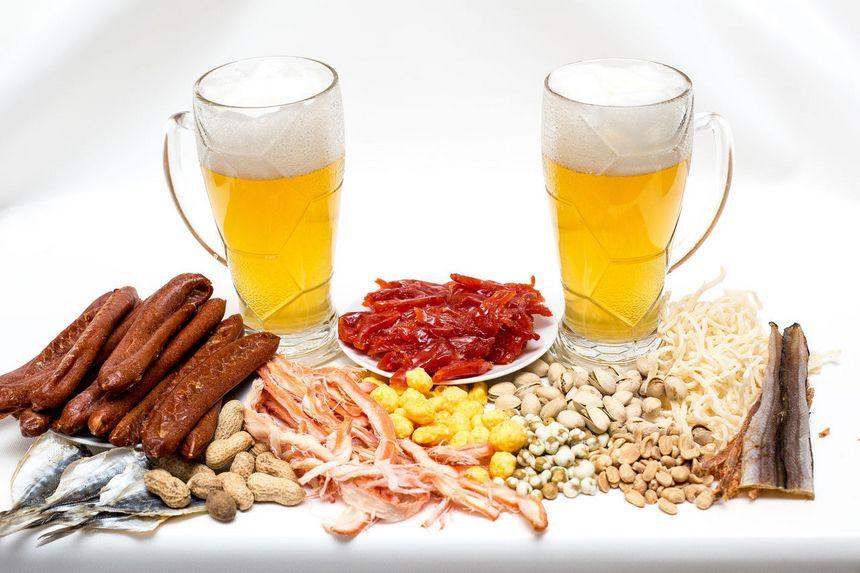 Как разобраться в пивном изобилии