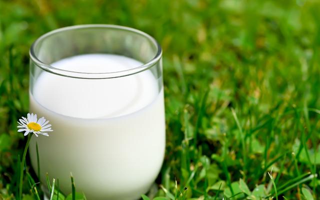 5 полезных продуктов, которые способны нанести вред