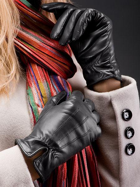 Как выбрать идеальные перчатки
