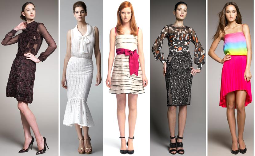 платья оптом от производителя в Украине