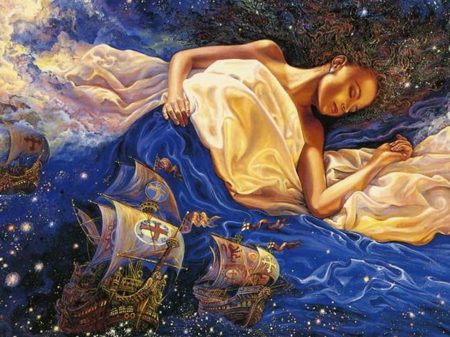 5 советов для здорового сна