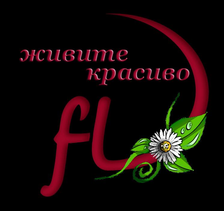 Faberlic - история, достижения, перспективы