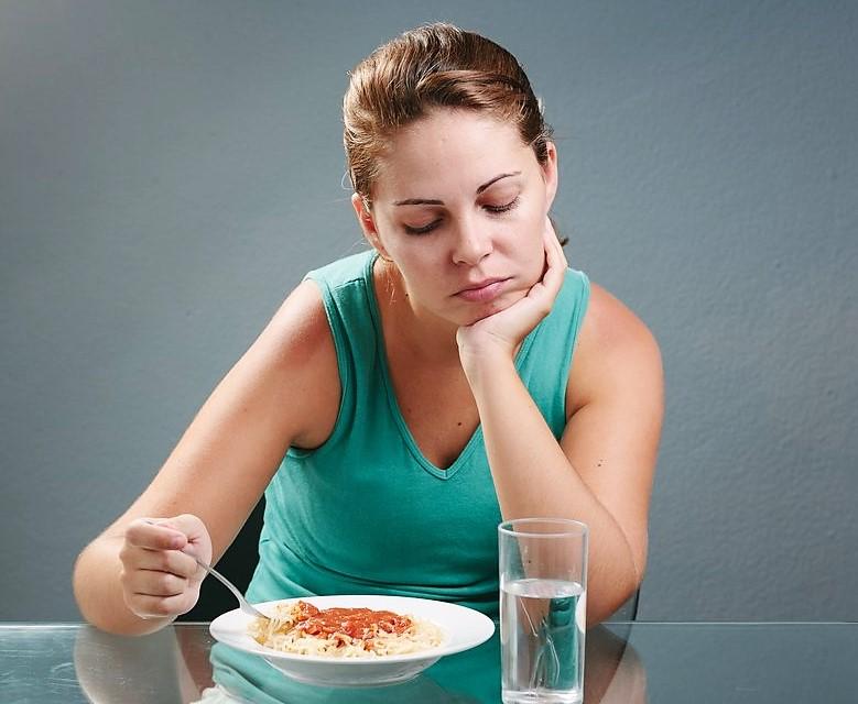 Чем грозит регулярный отказ от завтрака