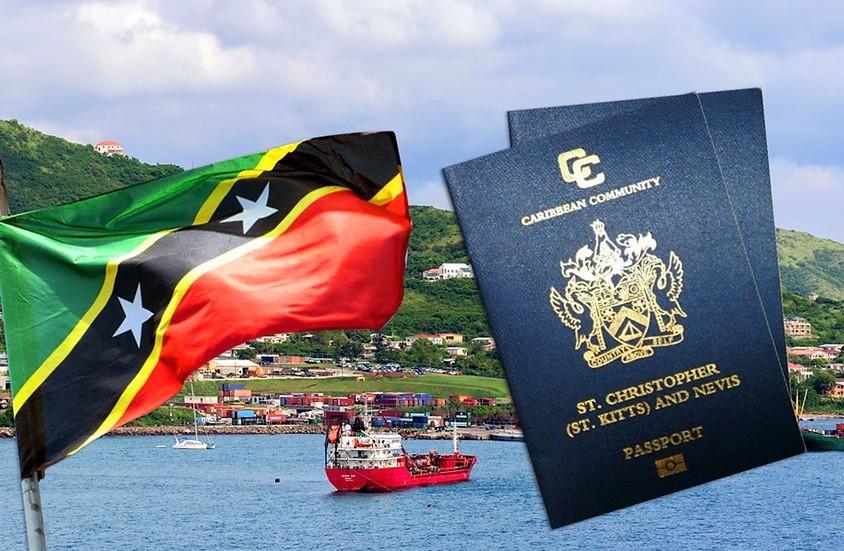 Наличие второго гражданства возможности, права и обязанности