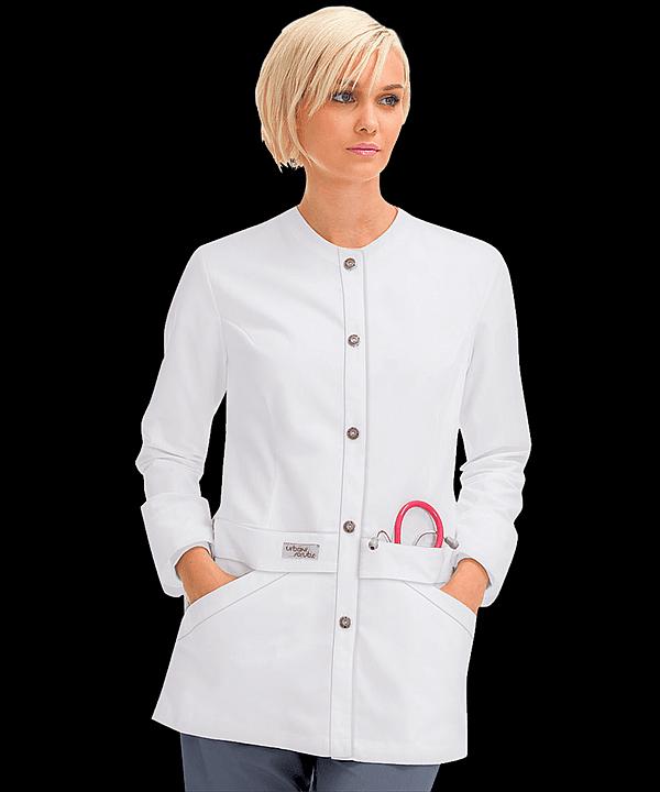 Модная коллекция для медработников от «Urbane»