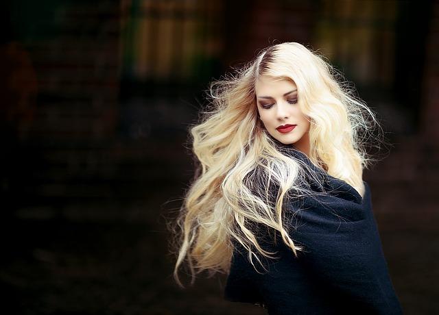 7 мифов о вреде профессиональной косметики для волос