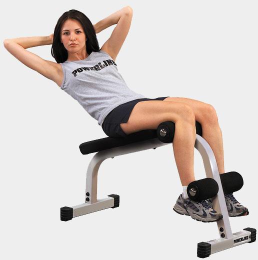 Какие упражнения надо делать, чтобы похудеть