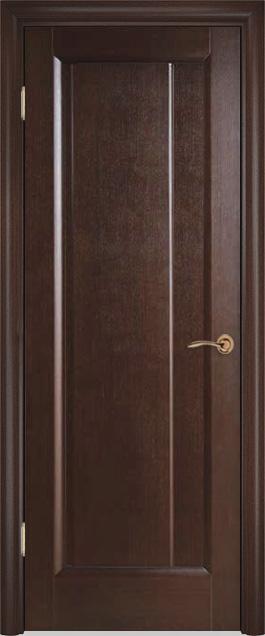 Выбор межкомнатных дверей для интерьера