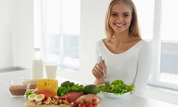 Wellness рациональное питание