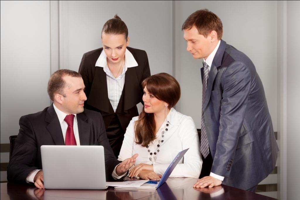 Тонкости выбора и оформления кредита для бизнеса