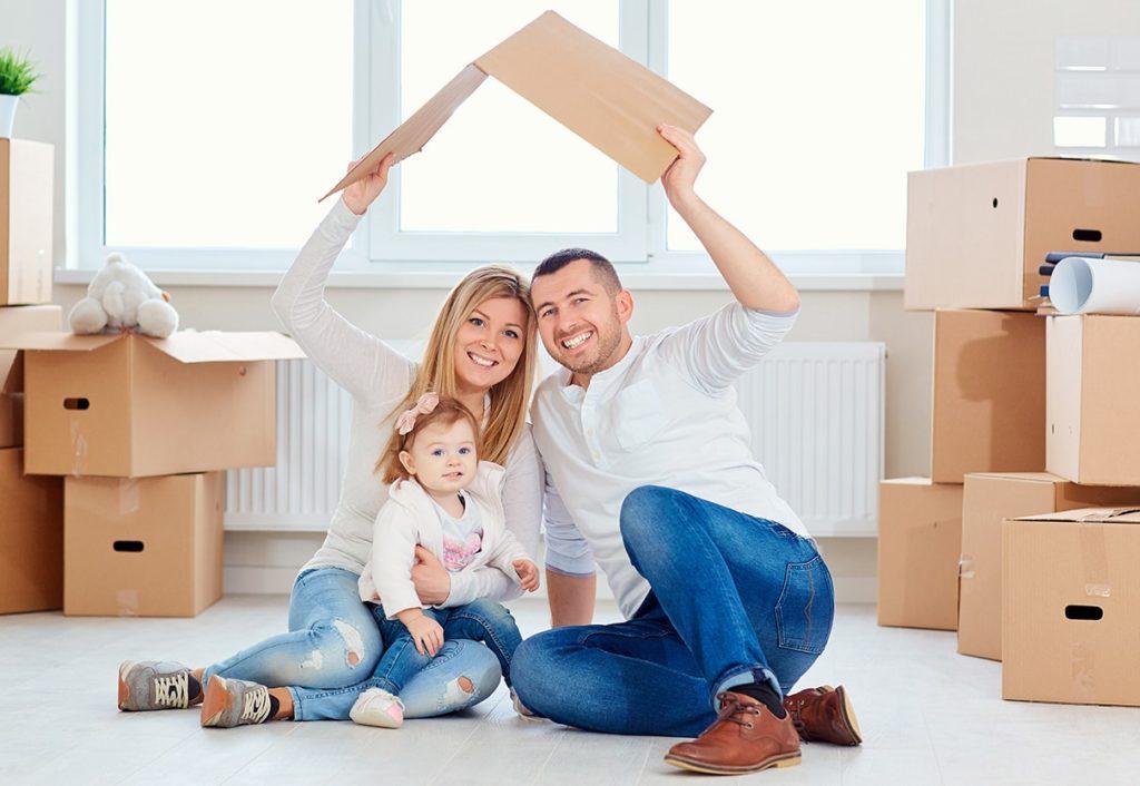 В чем преимущества покупки квартиры в новостройке