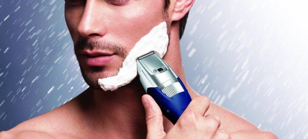 Как выбрать качественный триммер для бритья?
